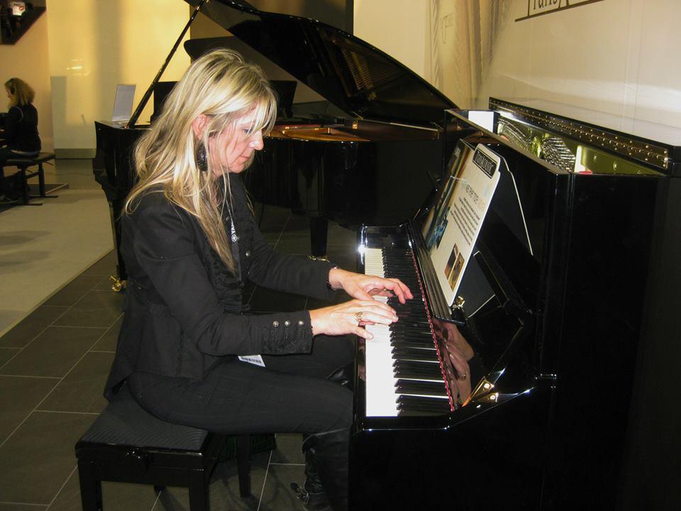 pianino-irena