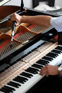 piano-tuning-technician